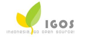igos4