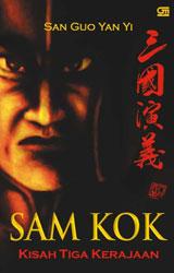 sam_kok_kisah_tiga_kerajaan